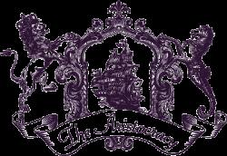 آریستوکراسی-aristocracy-250x172-139504151657
