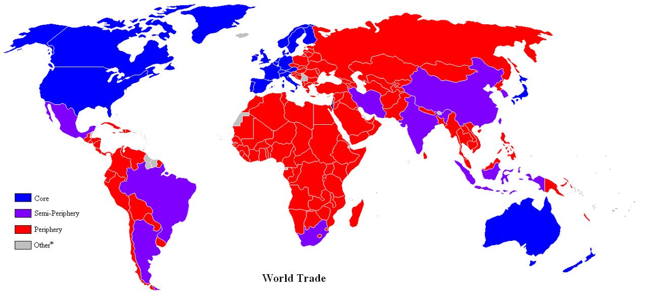 1280px-World_trade_map-139503291116