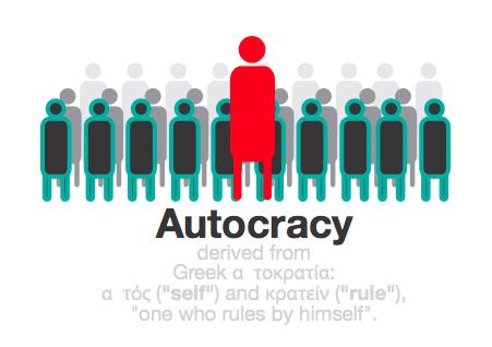 131123-present-autocracy-139505161117