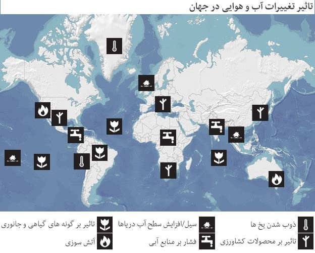 14-5-20-63733140331135718_climate_change_impacts_persian_624-139406131447-139410101535
