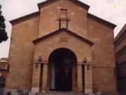 2.Maryam Church-139505081946