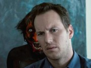 20121121114428_james-wan-patrick-wilson-and-rose-byrne-set-for-insidious-2-121458-470-75-139507251520