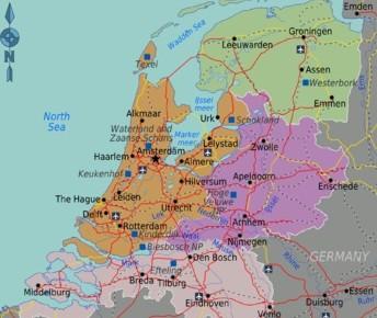 360px-Netherlands-regions-new-139407251421-139410131542