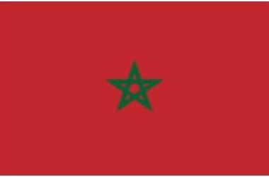 930319-morocco-01-139501301117