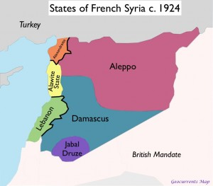 French-Syria-Map-300x263-139412162106