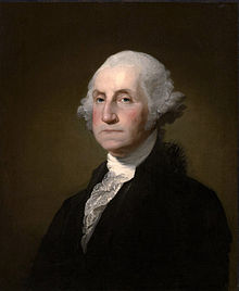 Gilbert_Stuart_Williamstown_Portrait_of_George_Washington-139412131208