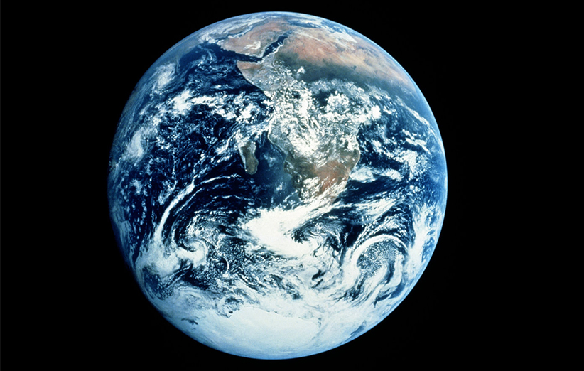 MIT-Earth-1-139504180806