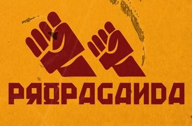Propaganda-1p7vrha-139410100017
