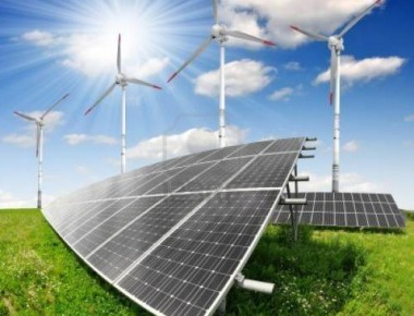 Solar-wind-energy-139405050902-139409241144
