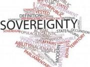 Sovereignty-139405201306-139410051001