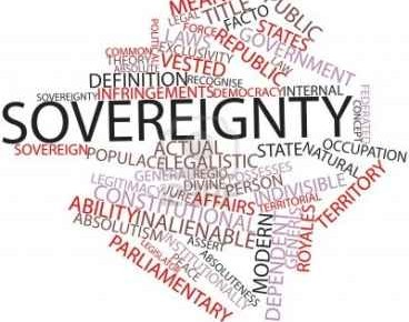 Sovereignty-139405201306-139410051001