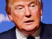 Trump_2k15_Campaign.tif-139503221804