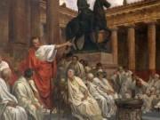 athens-democracy