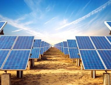 austin-cheapest-solar-power-139507101550