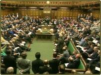 british.parliament-139502171406