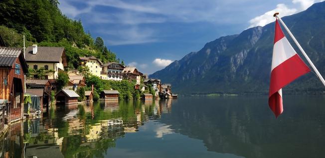 c7aef-moving_to_austria-139411241153