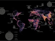 cities-gdp-population-global