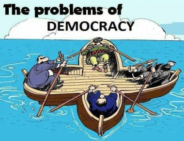 democracy-problems-139503281240