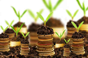 earth day energy investment-139410251201-139502141203