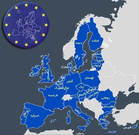 eu-map-139410091446