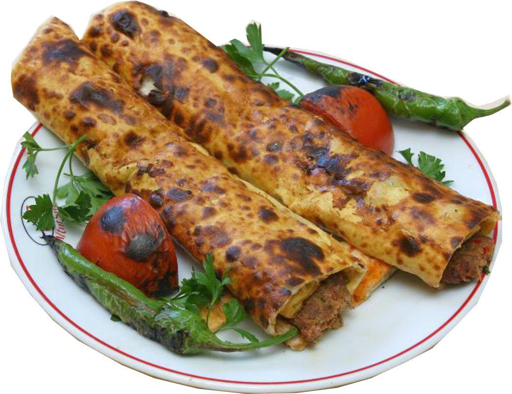 food-turkey-139505151733