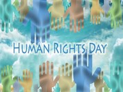 hhe2822-rights-day