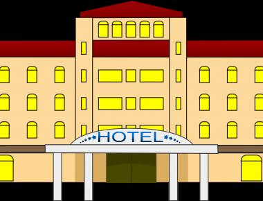 hotel-139503242044