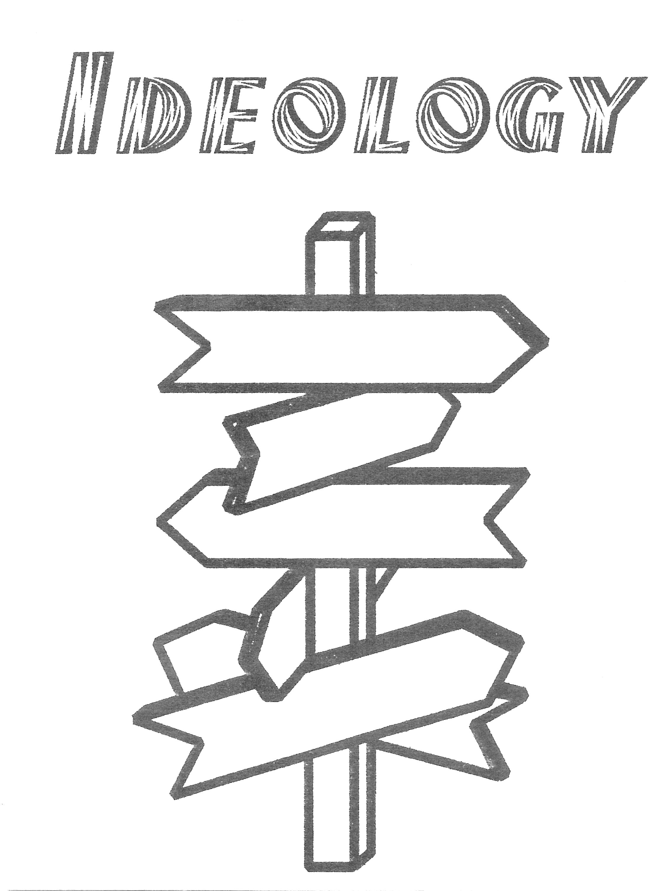 ideology-139506271957