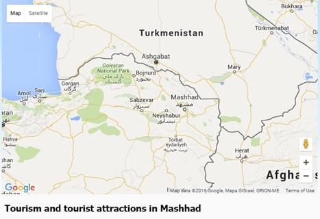 mashhad-139411302132