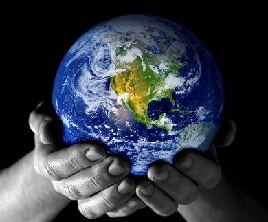 my-evolution-love-world-139501190834