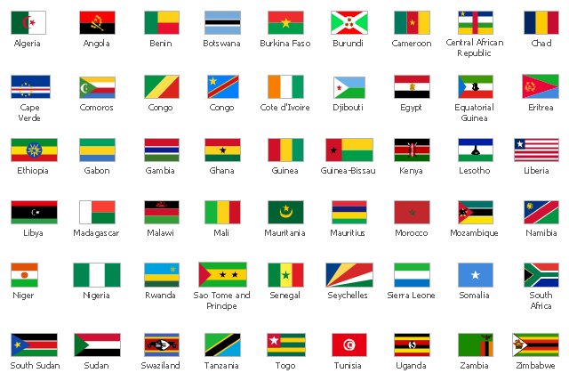 pict--african-state-flags-clip-art-design-elements---african-country-flags.png--diagram-flowchart-example-139501261946