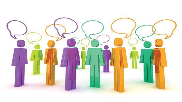 pluralism-139405161325 (1)-139409300934