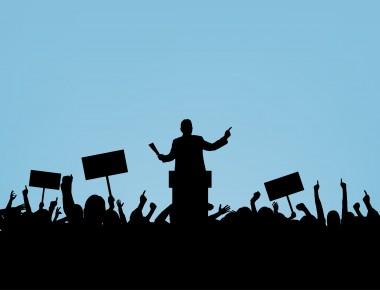 political awareness-139506251422