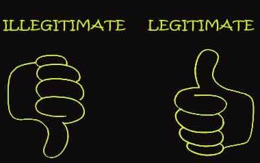 political-legitimacy-argument-139501201955