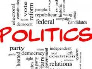 politics-2014-139406191757-139407021554-139409101347-139410151759