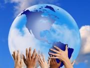 psoc_globe-139405252027-139409280956