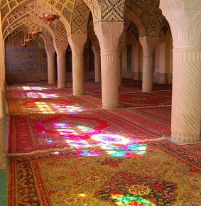 shiraz-guide-102-139501272157