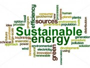 sustainable_energy-139502241947