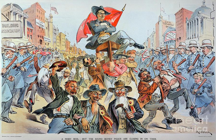wj-bryan-cartoon-1896-granger-139412201315