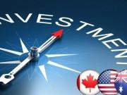 investment-canada-696x385