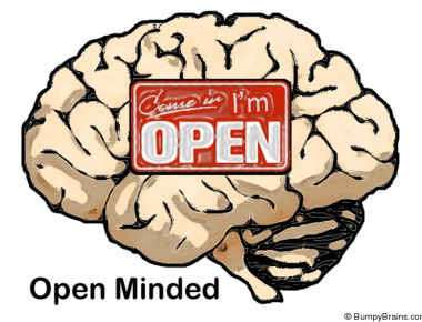 open-minded-3
