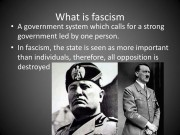 what-is-fascism-n