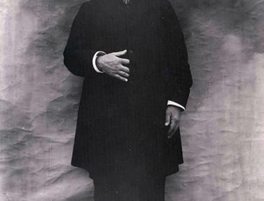 علاء السلطنه، مرد دیپلماسی