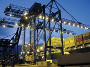 TCP-Earmarks-USD-453-Mln-for-Paranaguá-Port
