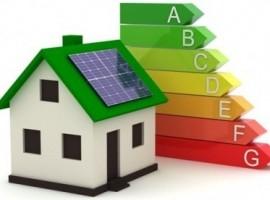 ficha_certificado-eficiencia-energetica-por-ley-y-por-el-planeta