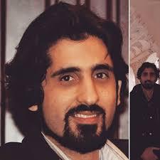 sayyid Mohsen Madani