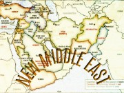 New-Middle-East2