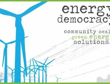 energy_democracy