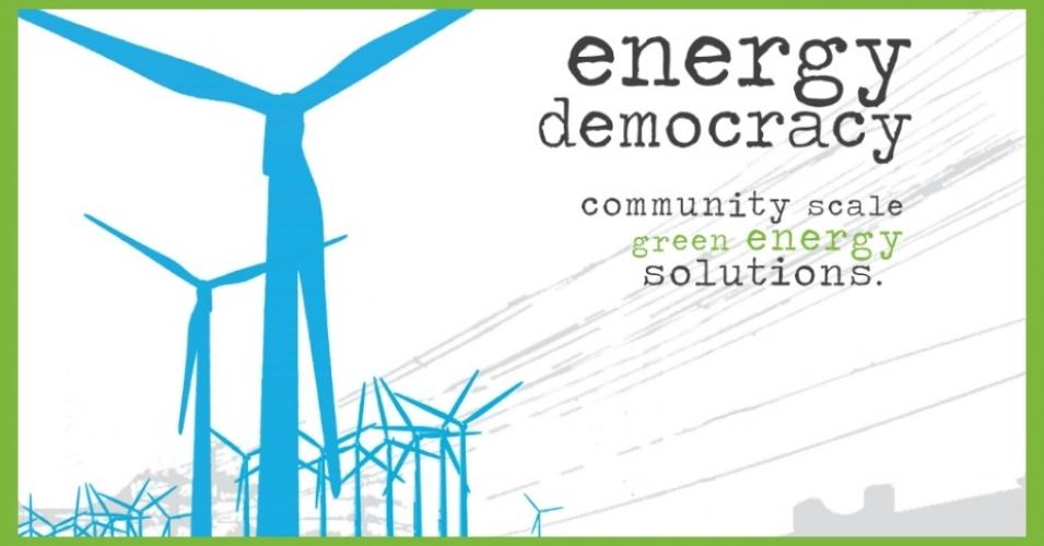 energy_democracy