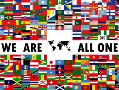 جهان وطنی